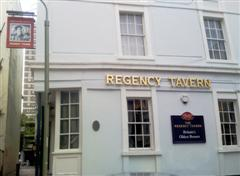 Photo of The Regency Tavern