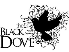 Photo of The Black Dove