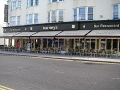 Photo of Barneys