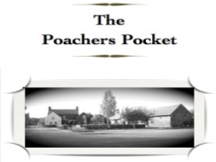 Photo of The Poachers Pocket