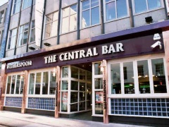 Photo of Central Bar