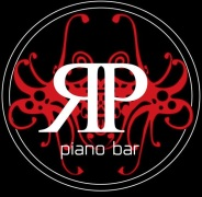 Photo of Rat Pack Piano Bar