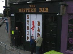 Photo of The Western Bar