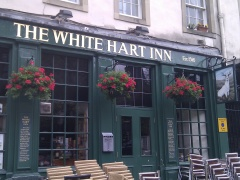 Photo of The White Hart Inn