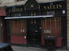 Photo of The Castle Vaults