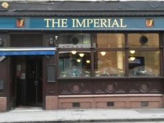 Photo of The Imperial