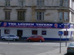 Photo of The Louden Tavern