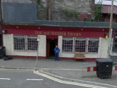 Photo of The Sou Wester Tavern