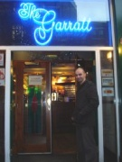 Photo of The Garratt