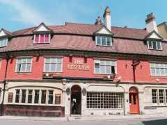 Photo of The Red Lion
