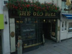 Photo of The Old Bell