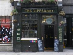 Photo of The Tipperary