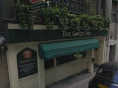 Photo of The Savoy Tup