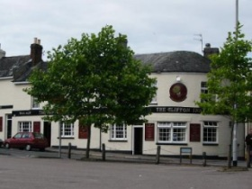 Photo of The Clifton Inn