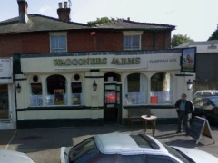 Photo of Waggoners Arms