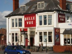 Photo of Belle Vue